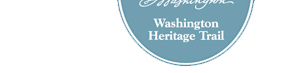 Washington Heritage Trail